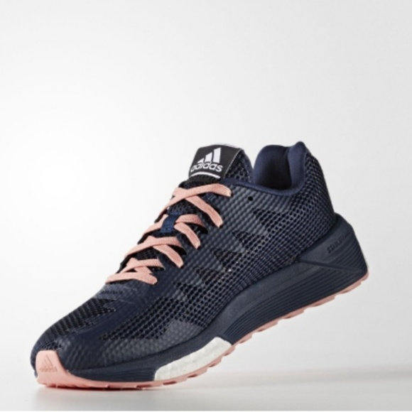 brand new 9f864 90eff adidas Shoes - Adidas Vengeful Running Shoes for Women